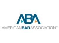 ABA-Logo2